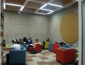Quiet study space_3